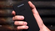 Dark Energy je nabíječka do kapsy nejen pro mobily
