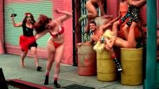 David LaChapelle poodhalil film pro Happy Socks