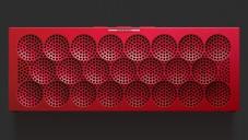 Jawbone představil i malý reproduktor Mini Jambox