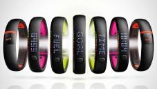 Nike+ Fuelband vychází v druhé barevné edici SE