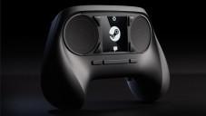 Steam vyvíjí dotykový herní ovladač pro televize