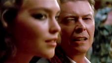 Louis Vuitton natočil krátký film s Davidem Bowiem