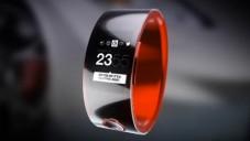 Nissan Nismo jsou chytré hodinky spojené s vašim vozem