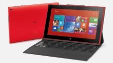 Nokia uvádí svůj první všestranný tablet Lumia 2520