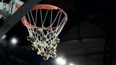 Hráči NBA vystříleli do košů melodii písně Rolničky