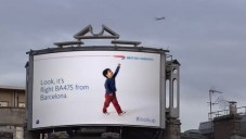 british-airways-lookup