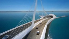 calatrava-doha-sharq-crossing