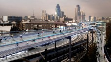 foster-partners-skycycle-london