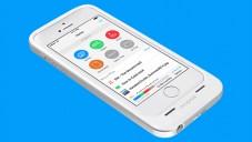 Mophie je bateriový kryt pro iPhone s další pamětí