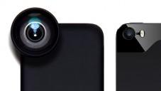 Moment jsou miniaturní objektivy pro jakýkoliv mobil
