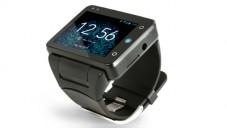 Neptune Pine je miniaturní tablet na zápěstí jako hodinky