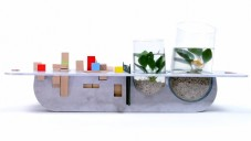 raw-edges-caesarstone-islands