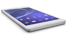 Sony představilo šestipalcový mobil Xperia T2 Ultra