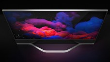 Vizio představilo Ultra HD televizi s úhlopříčkou 3 metry