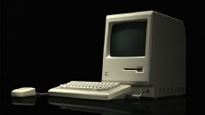 apple-mac-30-thirty-years-of-innovation