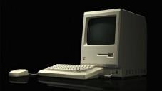 Apple oslavuje 30 let revolučních počítačů Mac