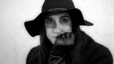 Bára Prášilová je třetí nej Fotografkou roku 2013