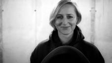 Hana Zárubová je druhý nej Módní designér roku