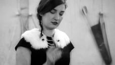 Janja Prokić je třetí nej Designér šperku roku