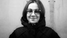 Nastassia Aleinikava je třetí nej Objev roku 2013
