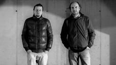 Martin Polák a Lukáš Jasanský jsou druzí nej Fotografové roku