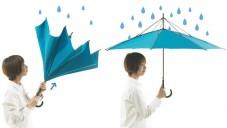 destnik-unbrella