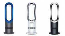 dyson-am05-hot-cool