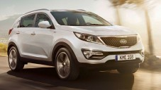 kia-sportage-2014-video