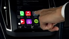 volvo-apple-carplay