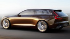 volvo-concept-estate