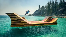 bob-burnquist-floating-skate-ramp