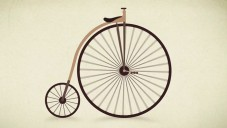 evolution-of-the-bicycle