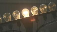 Španělé vytvořili žárovky předávající si kinetickou energii