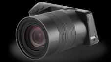 Lytro Illum je nový high-en foťák na záznam světelného pole