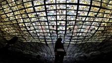 Social Soul promítá vaše snímky 360 stupňů dokola