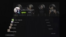 spotify-paints-it-black-with-new-look