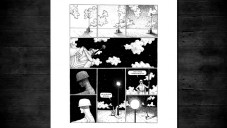 České BigBookBrotherhood vydává komiksy nejen od Nikkarina