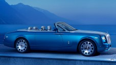 rolls-royce-phantom-drophead-coupe-waterspeed-collection