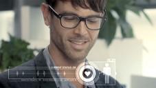 Jins Meme jsou chytré brýle pro osobní monitoring