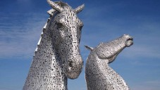 sochy-the-kelpies