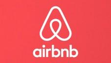 Airbnb ukazuje nové logo se symbolem sounáležitosti