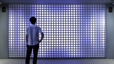 color-kinetics-interactive-led-facade
