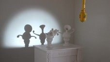 parade-dancing-shadow-sculptures