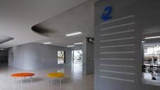 uto-elementary-school