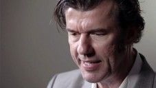 you-are-not-a-storyteller-stefan-sagmeister