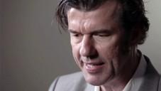 Stefan Sagmeister se zlobí na kecaly o designu