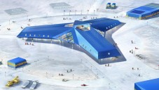 new-architecture-and-science-in-antarctica