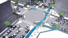 protected-intersections-for-bicyclists