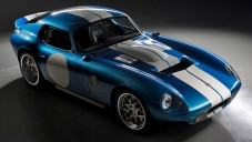 the-renovo-coupe