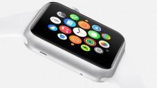 Jonathan Ive představuje první hodinky Apple Watch
